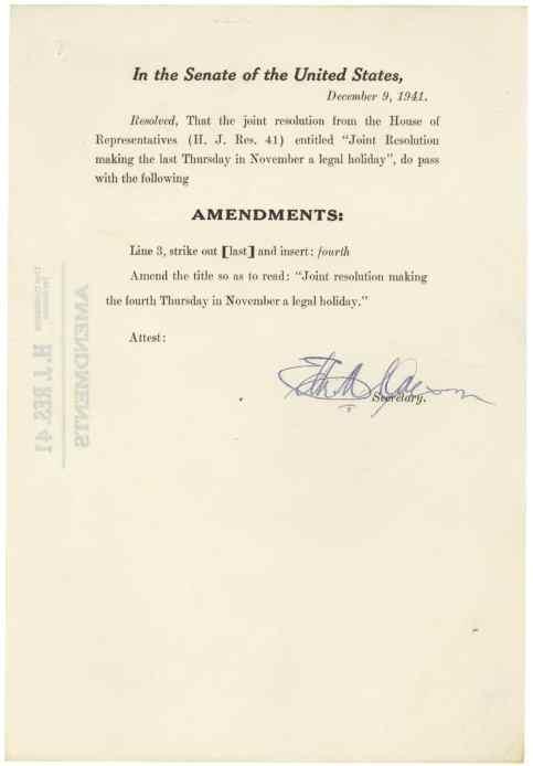 amendment-l