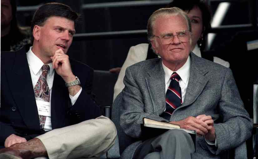 "<p style=""text-align: center;"">Billy Graham's Critical Hour of Decision—and How God Used It to Change the World</p>"
