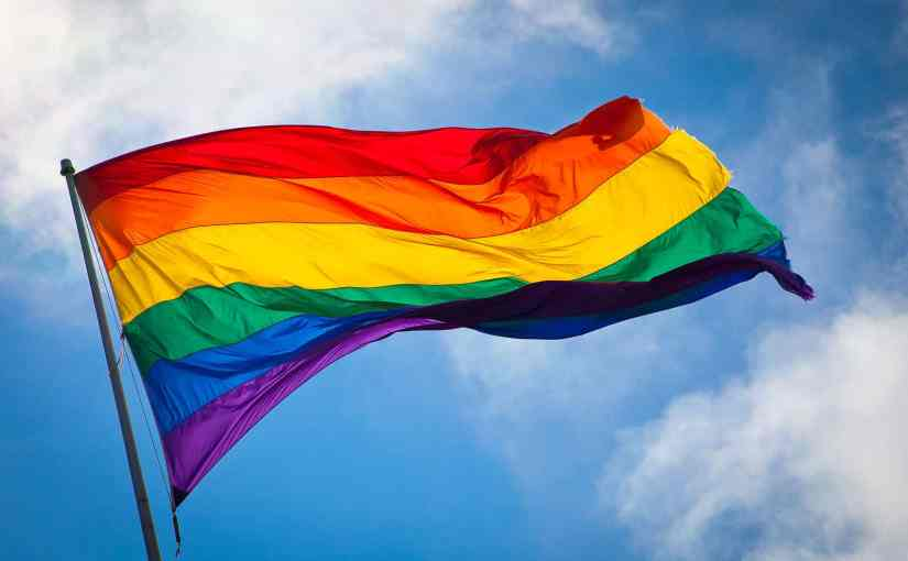 """<p style=""""text-align: center;"""">Myths that Led to the Recognition of Same-Sex Marriage in the United States, Part 6</p>"""