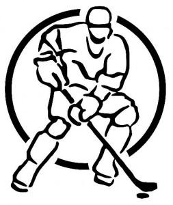 Why a Hockey Mom Refused to Wear a Team Shirt » Wordhelper