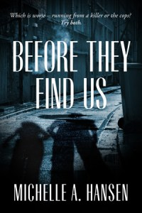 Before_They_Find_Us_300x450