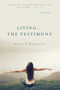 Living_the_Testimony_300x450
