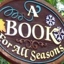 Book for all seasons