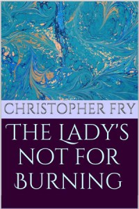 Ladys_Not_for_Burning_2_300x450