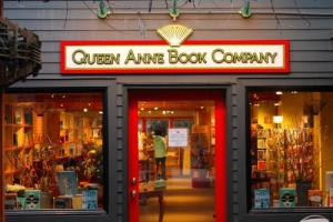 Queen_Anne_Books