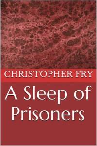 Sleep_of_Prisoners_2_300x450