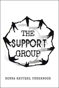 Support_Group_300x450