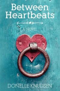 Between_Heartbeats_300x450