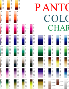 Pms color chart pdf coles thecolossus co also gungoz  eye rh