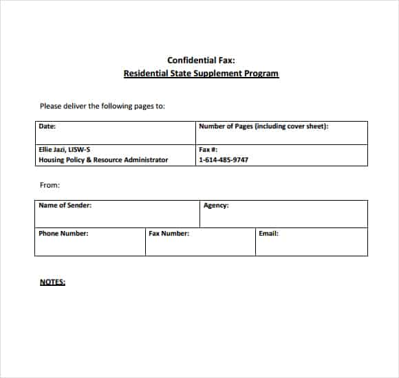 ms office memo template