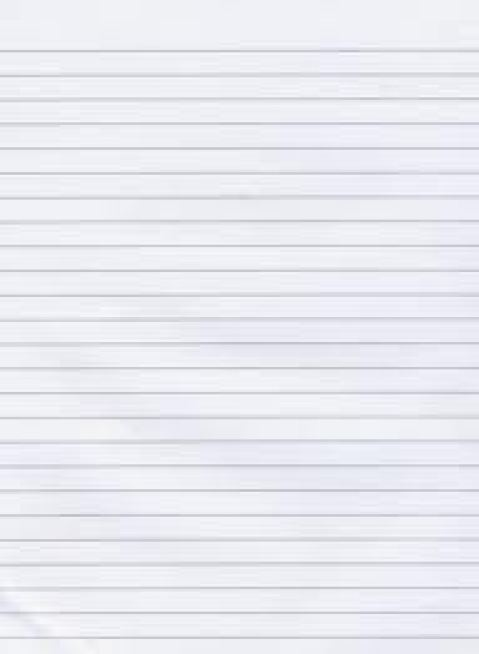 Download Lined Paper GrungeLinedPaperTexture Download