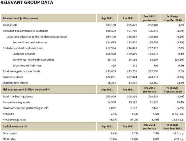 balance sheet template 987