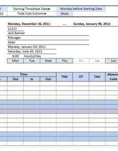 also production tracking template excel rh zulabedavasilah