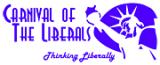 COTL Logo
