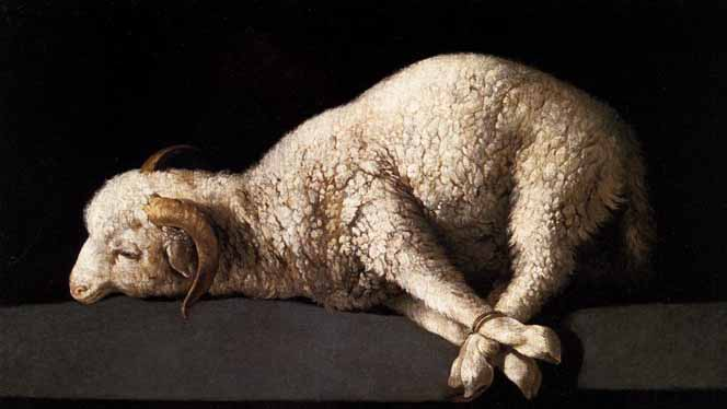 https://i0.wp.com/www.wordonfire.org/wof-site/media/bhbehold-the-lamb-of-god.jpg