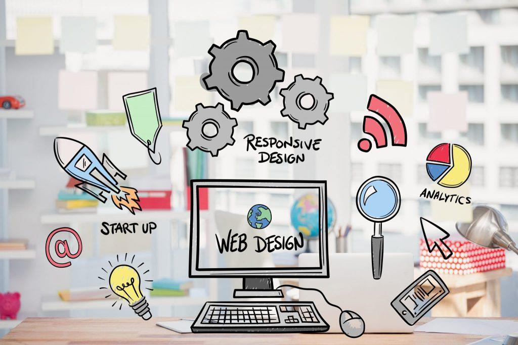 company profile copywriting malaysia