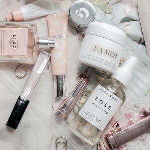 Contoh Copywriting Skin Care Produk Kecantikan
