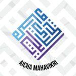 Aicha Mahavikri