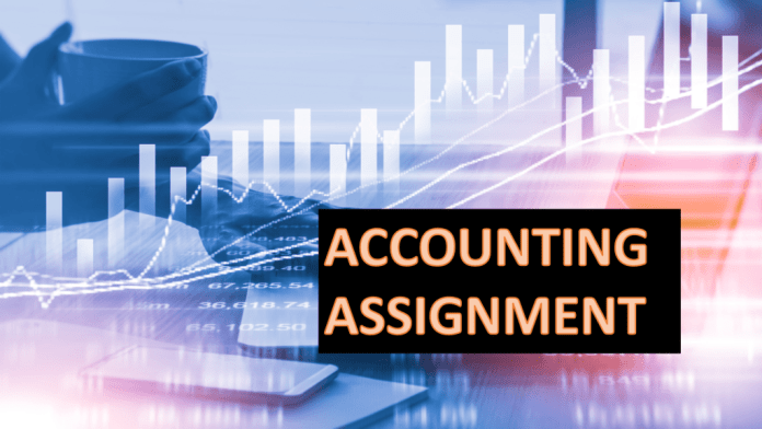 accounting-assignment-help