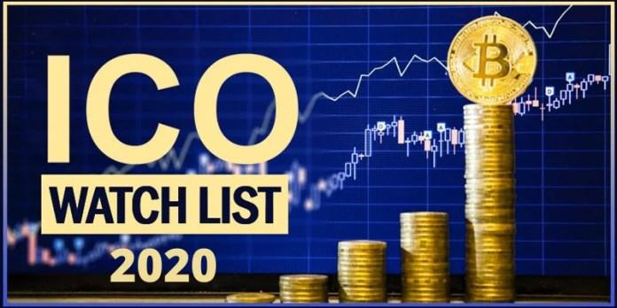 ico-watch-list-2020