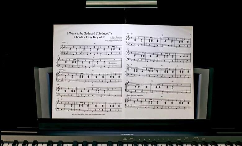 piano+lessons+Milton