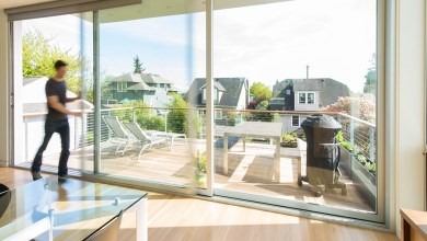 Photo of How to Secure a Sliding Glass Door