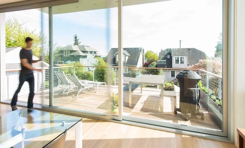 secure-sliding-glass-door