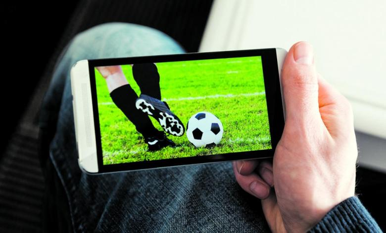 Sports-Streaming-Sites