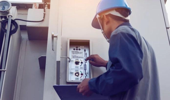 step-up-transformer-manufacturers