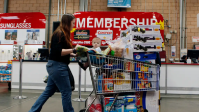 Photo of Shopping At Staples: 7 Ways To Cut The Costs
