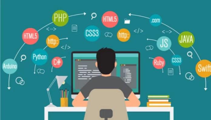 programming-assignment