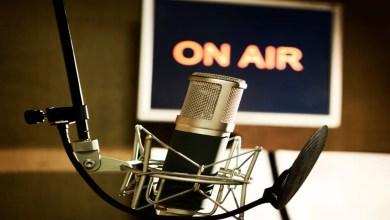 Photo of Podcasting-The New Marketing Powerhouse