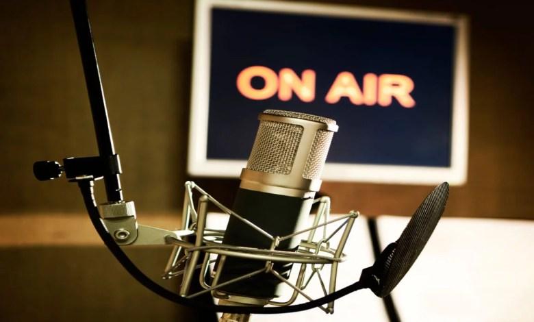 radio-advertising