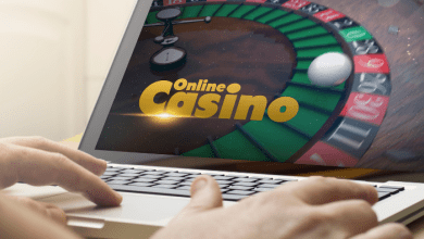 Photo of Online Casinos and How They Have Upgraded