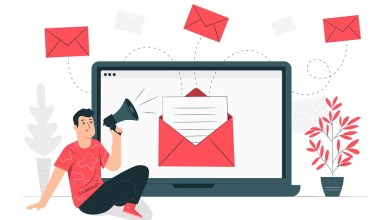 Photo of How to Write & Send Perfect Cold Emails That Don't Get Ignored