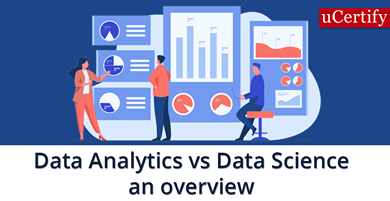 Photo of Data Analytics vs Data Science: An Overview