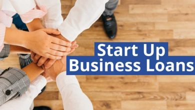 Photo of Most Compelling Options to Get Start-up Business Loans
