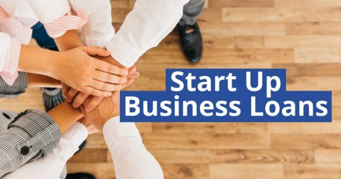 Most Compelling Options to Get Start-up Business Loans