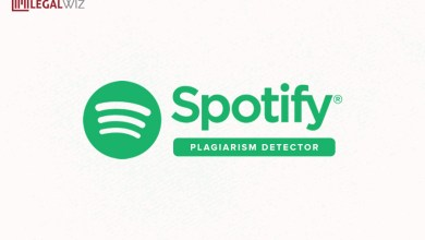 Photo of Understanding the Plagiarism Risk Detector of Spotify