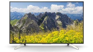 Photo of Some of the most reliable brands to consider while buying a TV