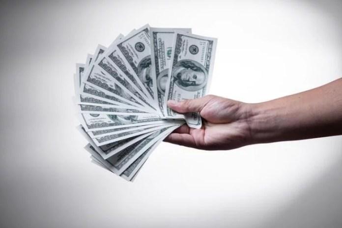money-savvy