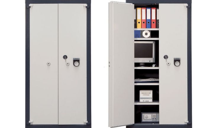 cabinet-with-lock-and-key