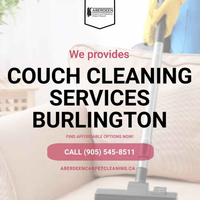 couch-cleaning-services-burlington