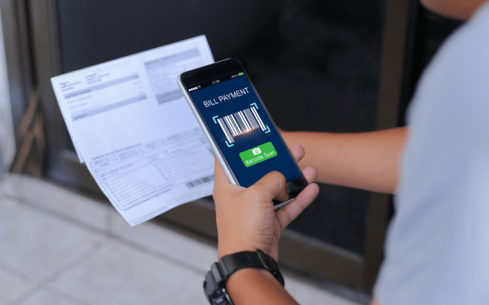 mobile-bill-payment