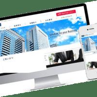 川口市のホームページ格安制作のアイデアマート!