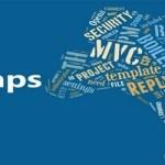 Три плагина карта сайта WordPress: карты сайта для посетителей и поисковиков