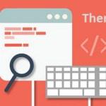 Плагин TAC WordPress ищет и удаляет зашифрованные ссылки в темах сайта