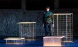 La CLEMENZA DI TITO © Salzburger Festspiele / Ruth Walz