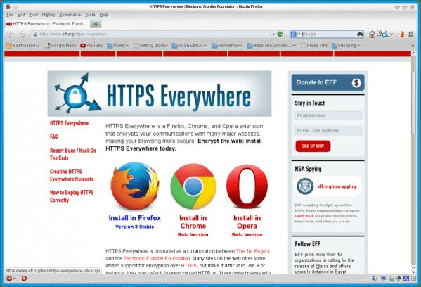 https://i0.wp.com/www.wordpress.lonbil.co.uk/wp-content/uploads/2014/01/HTTPS-Everywhere-01.png?w=600