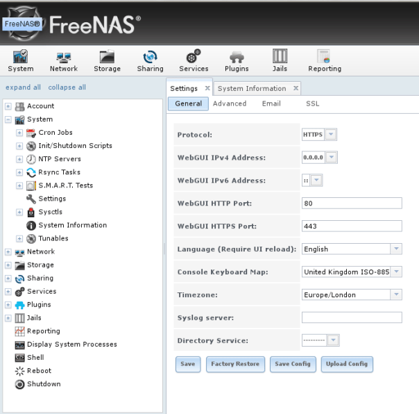 freenas-upd1